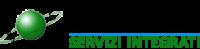 logo-lombarda-300x74