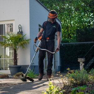 giardinaggio-servizio