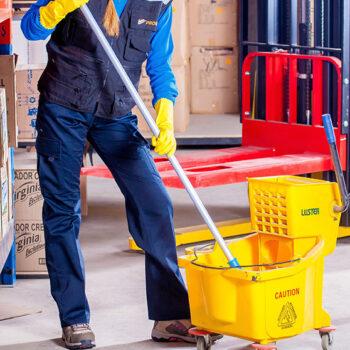 pulizia-civile-servizio